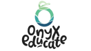 Onyx Educate
